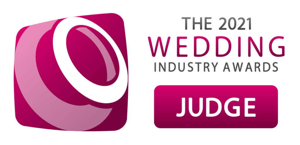 The Wedding Industry Awards: Judging Panel